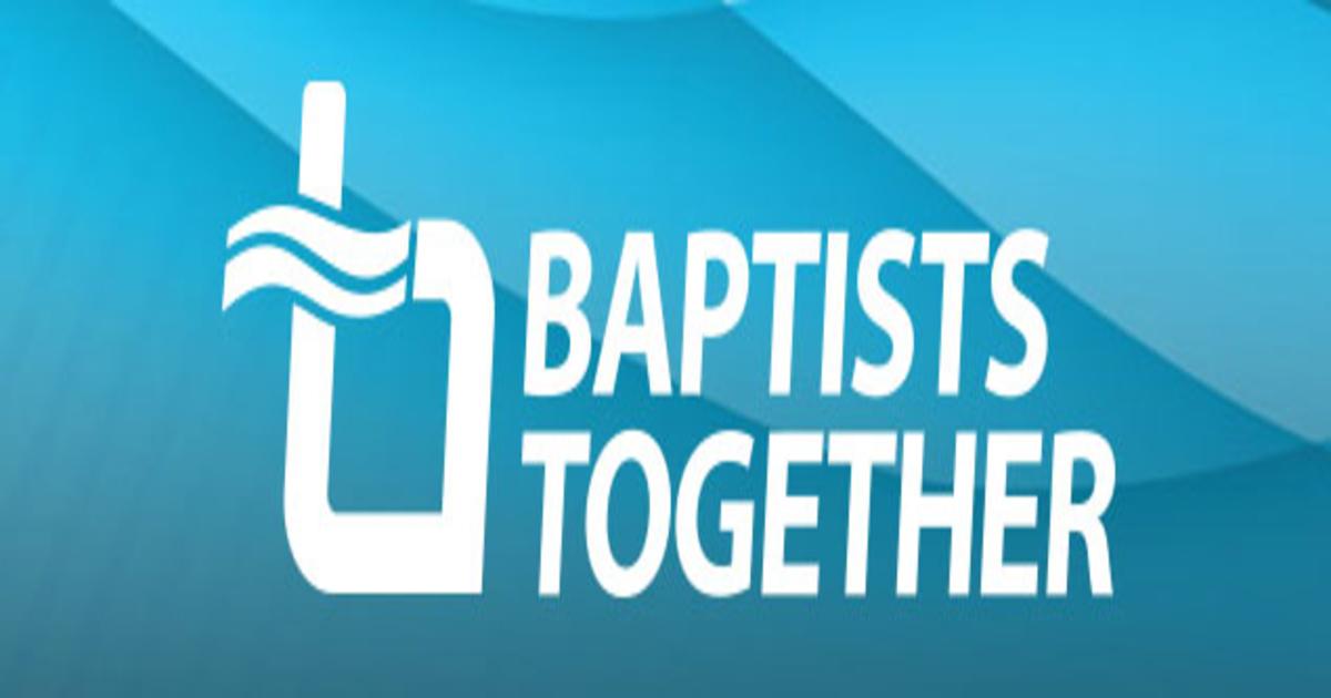Baptists-Together