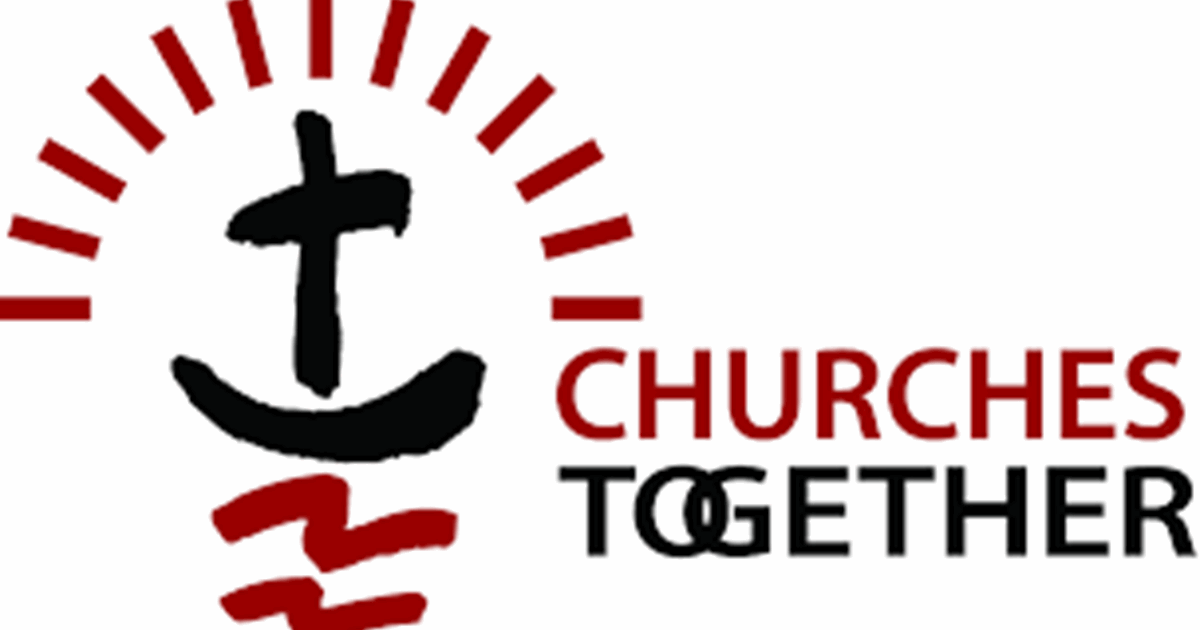 churches-together